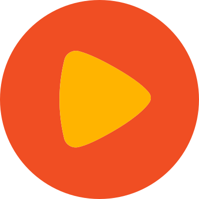 style play button images in PNG and SVG | Icons8 Illustrations