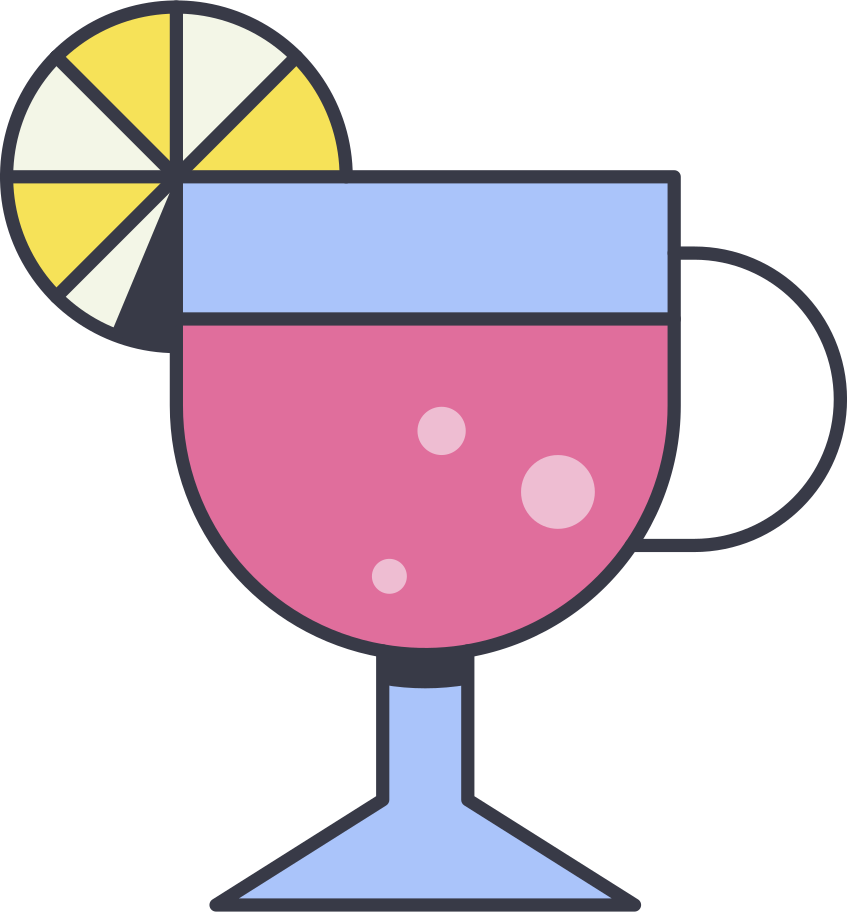 style mulled wine Vector images in PNG and SVG   Icons8 Illustrations