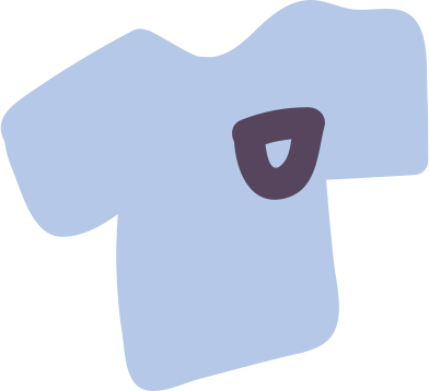 style t-shirt images in PNG and SVG | Icons8 Illustrations