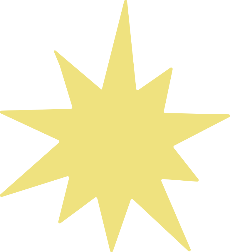 style tk star decagonal Vector images in PNG and SVG | Icons8 Illustrations