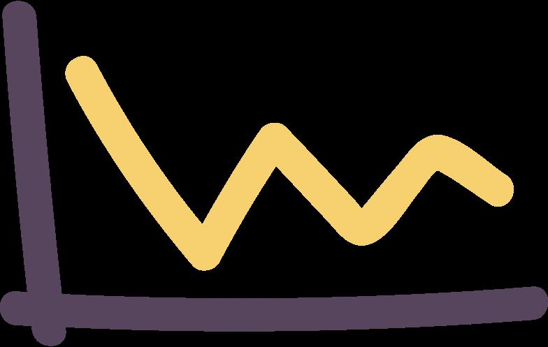 Vektorgrafik im  Stil graph als PNG und SVG | Icons8 Grafiken