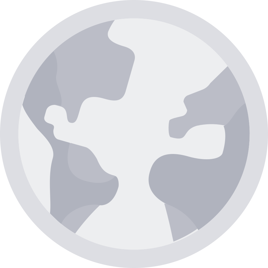 ワークフローアース のPNG、SVGクリップアートイラスト