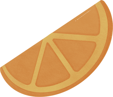 style orange images in PNG and SVG | Icons8 Illustrations