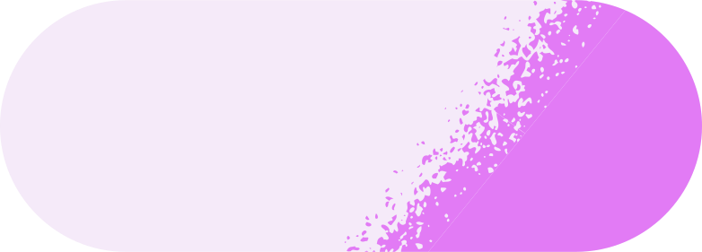 log in  oval Clipart illustration in PNG, SVG