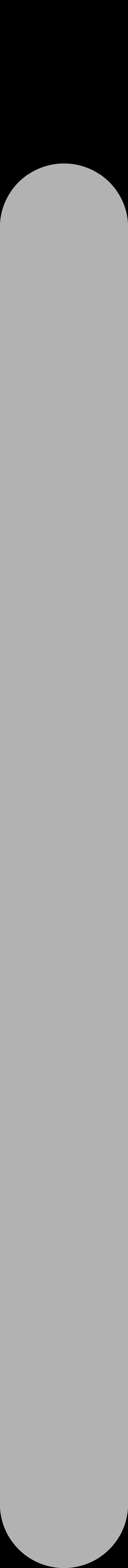 e element histogram Clipart illustration in PNG, SVG