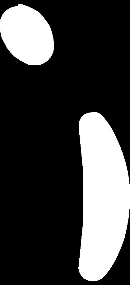 shine lines Clipart illustration in PNG, SVG