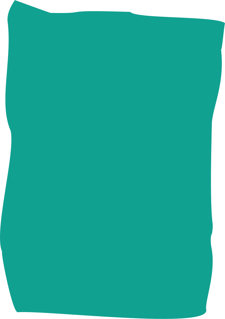 green rectangle Clipart illustration in PNG, SVG