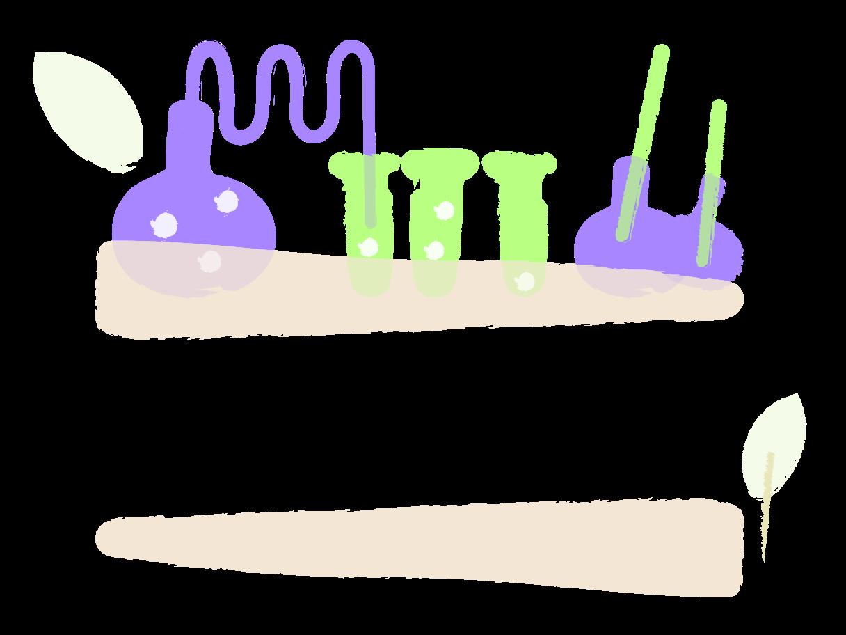 lab Clipart illustration in PNG, SVG