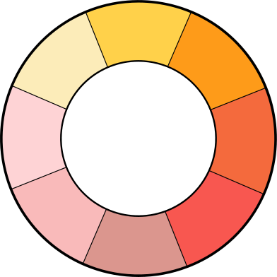 style color wheel images in PNG and SVG | Icons8 Illustrations