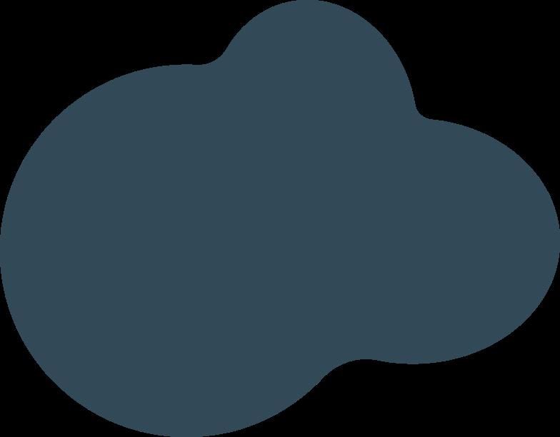 Ilustração de clipart de space em PNG e SVG