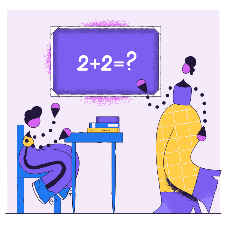 style School lesson Vector images in PNG and SVG | Icons8 Illustrations