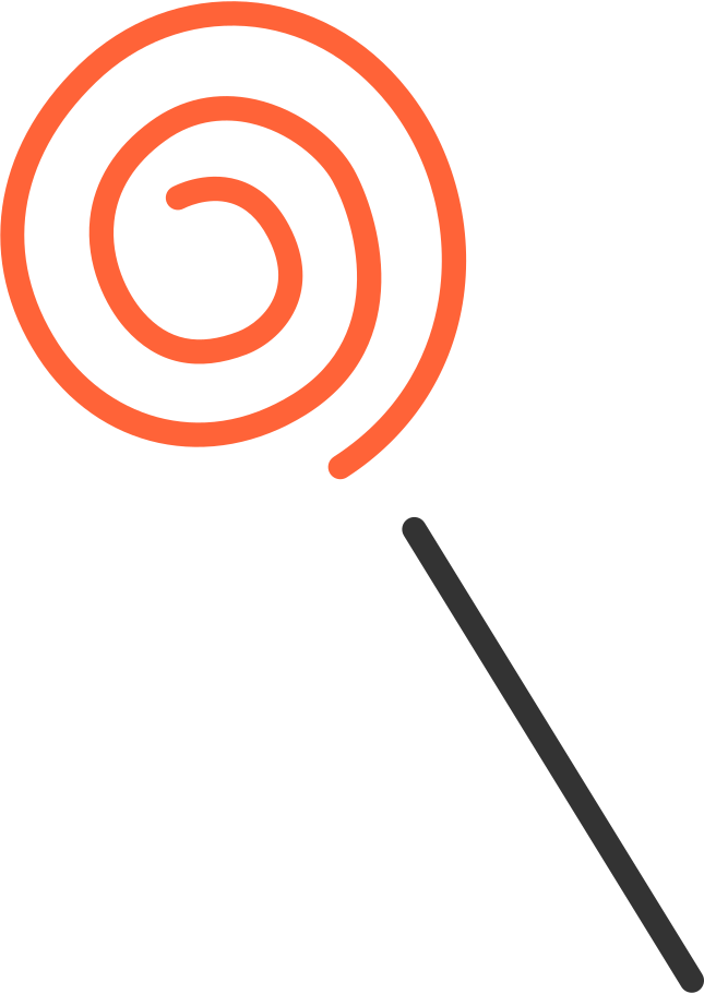style lollipop images in PNG and SVG | Icons8 Illustrations
