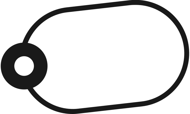 empty code plate Clipart illustration in PNG, SVG