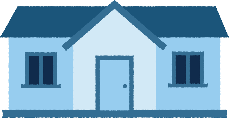 style building Vector images in PNG and SVG | Icons8 Illustrations