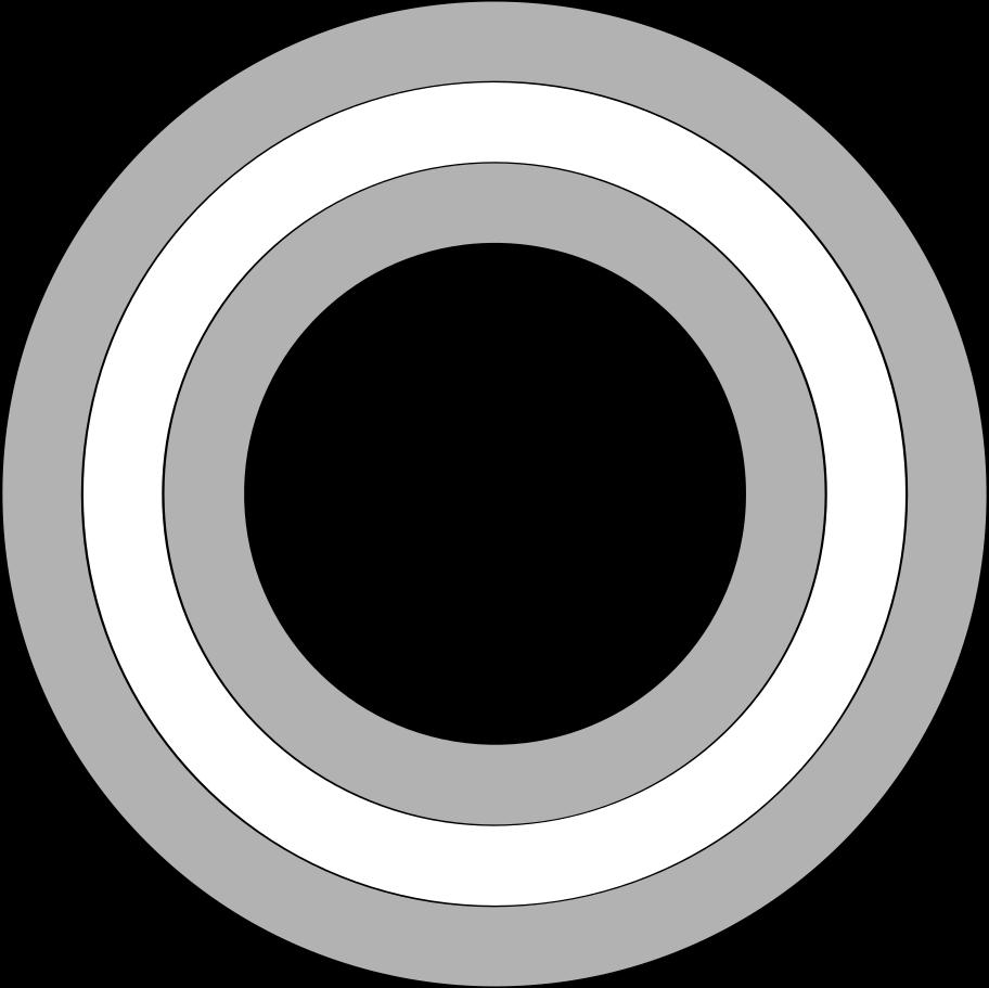 Style  cercle Images vectorielles en PNG et SVG   Icons8 Illustrations