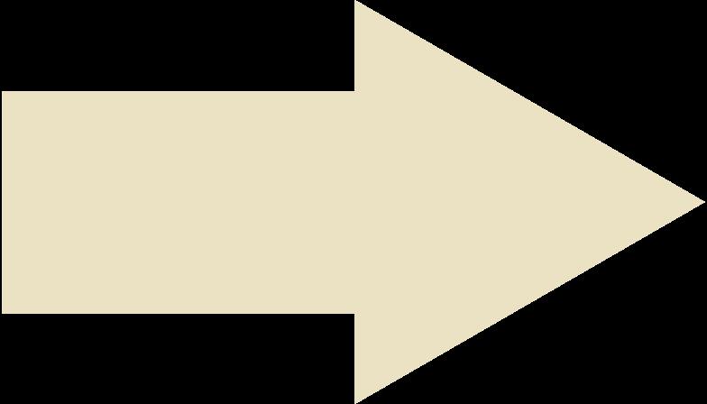 Vektorgrafik im  Stil Pfeil beige als PNG und SVG | Icons8 Grafiken