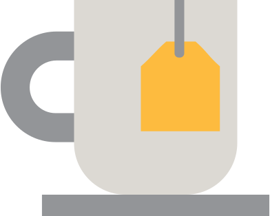 style tea images in PNG and SVG | Icons8 Illustrations