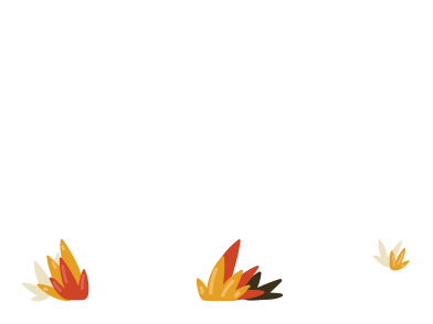 style  un barbecue images in PNG and SVG | Icons8 Illustrations