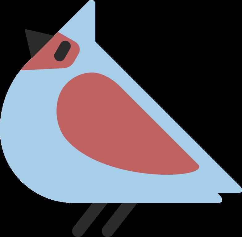 Vektorgrafik im  Stil vogel als PNG und SVG | Icons8 Grafiken