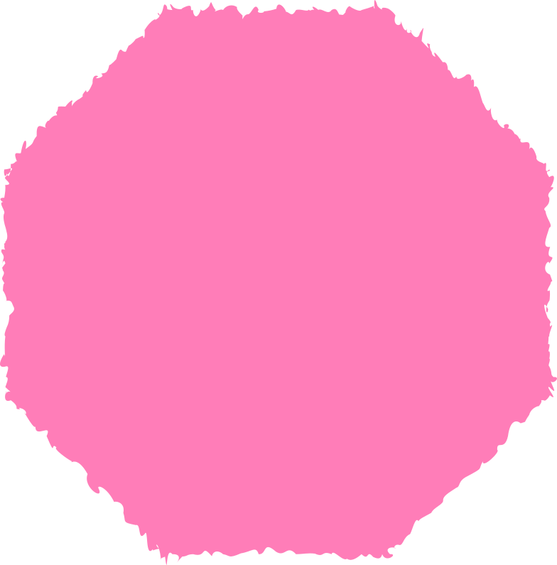 style octagon pink Vector images in PNG and SVG | Icons8 Illustrations