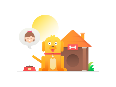 style volte mais tarde images in PNG and SVG | Icons8 Illustrations