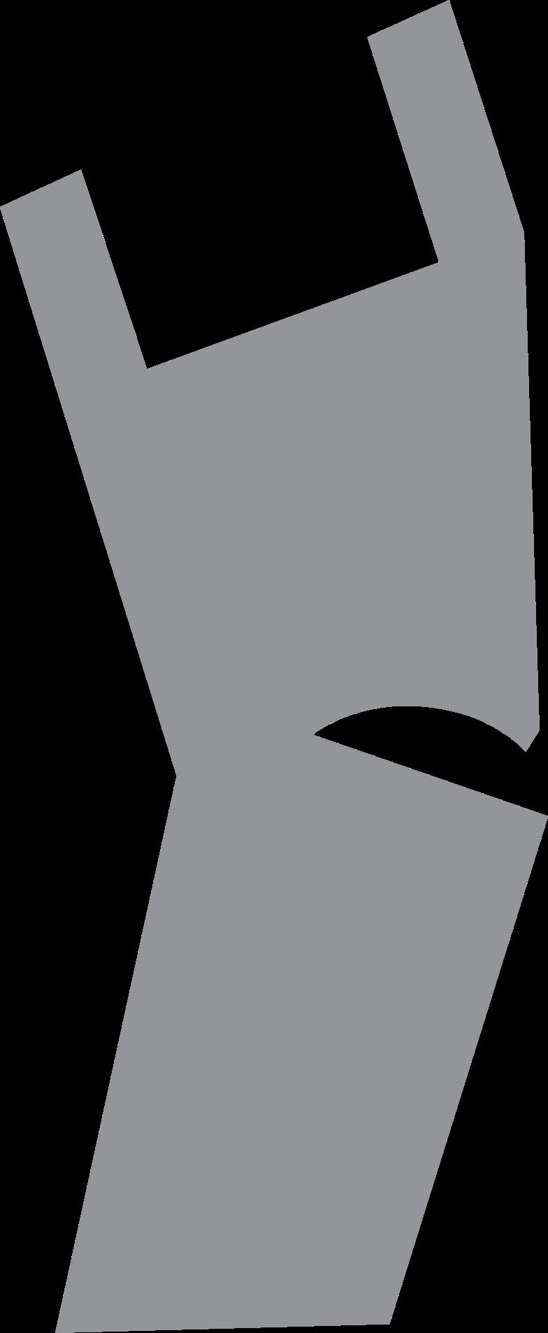 Imágenes vectoriales delantal en PNG y SVG estilo  | Ilustraciones Icons8