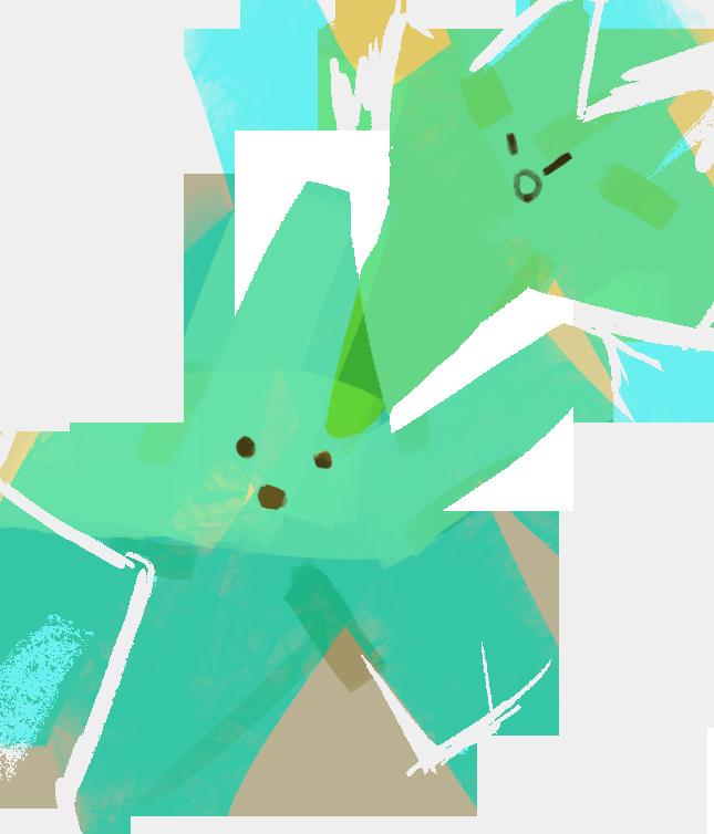 Imágenes vectoriales estrellas en PNG y SVG estilo  | Ilustraciones Icons8