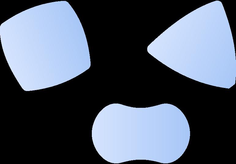 ペットフード のPNG、SVGクリップアートイラスト