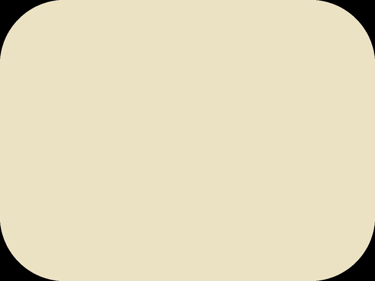 Ilustración de clipart de color en PNG, SVG