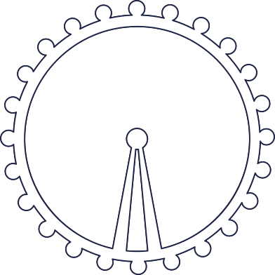 style london building 4 line images in PNG and SVG | Icons8 Illustrations