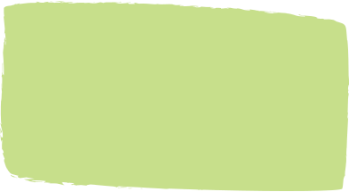 style rectangle-light-green images in PNG and SVG | Icons8 Illustrations