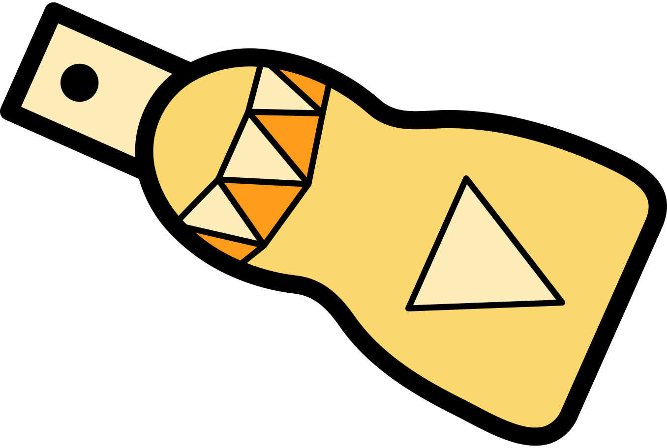 parfume Clipart illustration in PNG, SVG