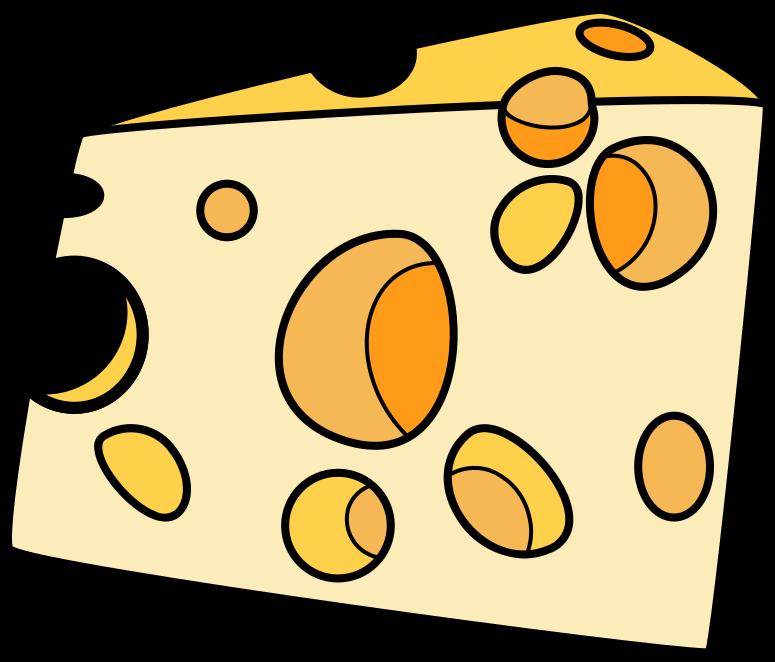 Иллюстрация м сыр в стиле  в PNG и SVG | Icons8 Иллюстрации