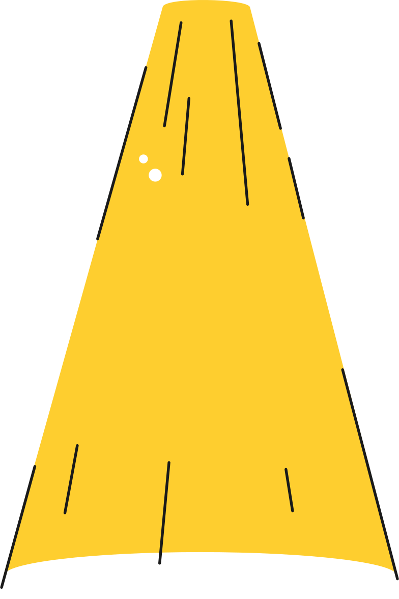 ray Clipart illustration in PNG, SVG