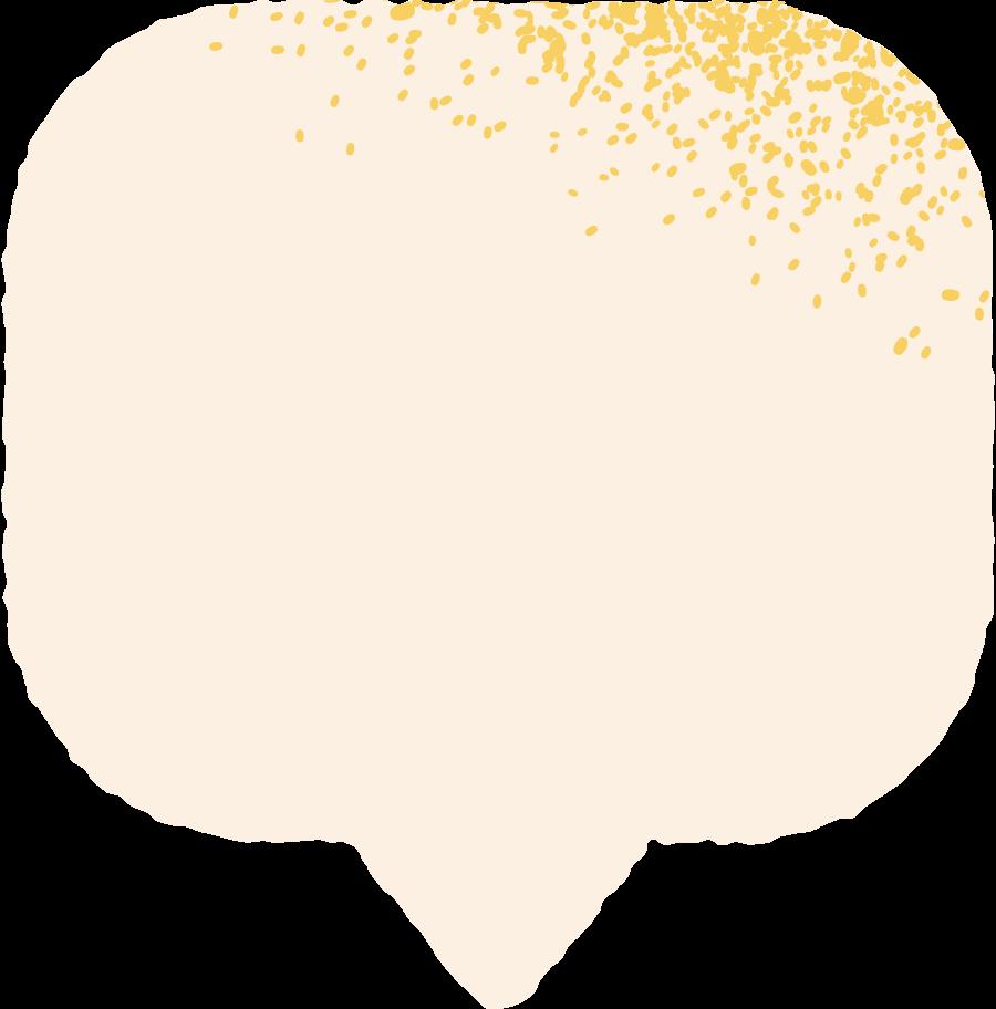chatbubble Clipart-Grafik als PNG, SVG