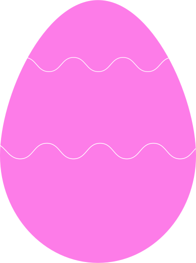 style egg images in PNG and SVG | Icons8 Illustrations