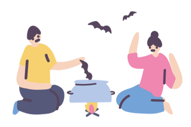 style kochen images in PNG and SVG | Icons8 Illustrations