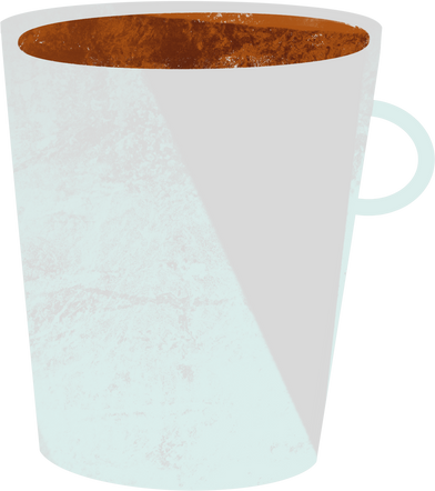 style cup images in PNG and SVG   Icons8 Illustrations