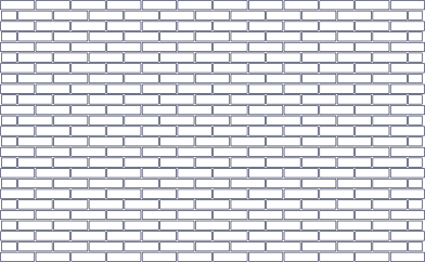 style brick wall line images in PNG and SVG | Icons8 Illustrations