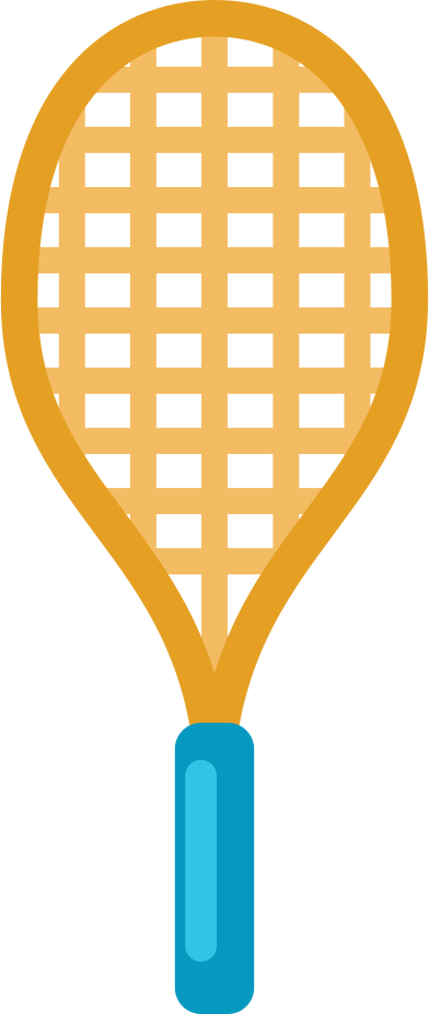 style tennis racket images in PNG and SVG | Icons8 Illustrations