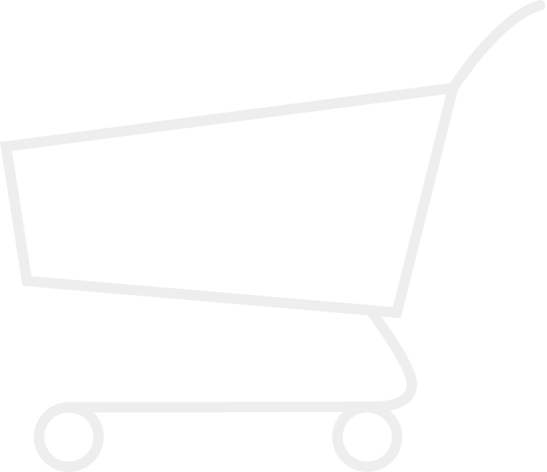 style supermarket trolley Vector images in PNG and SVG | Icons8 Illustrations