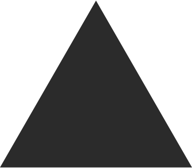 style triangle black images in PNG and SVG | Icons8 Illustrations