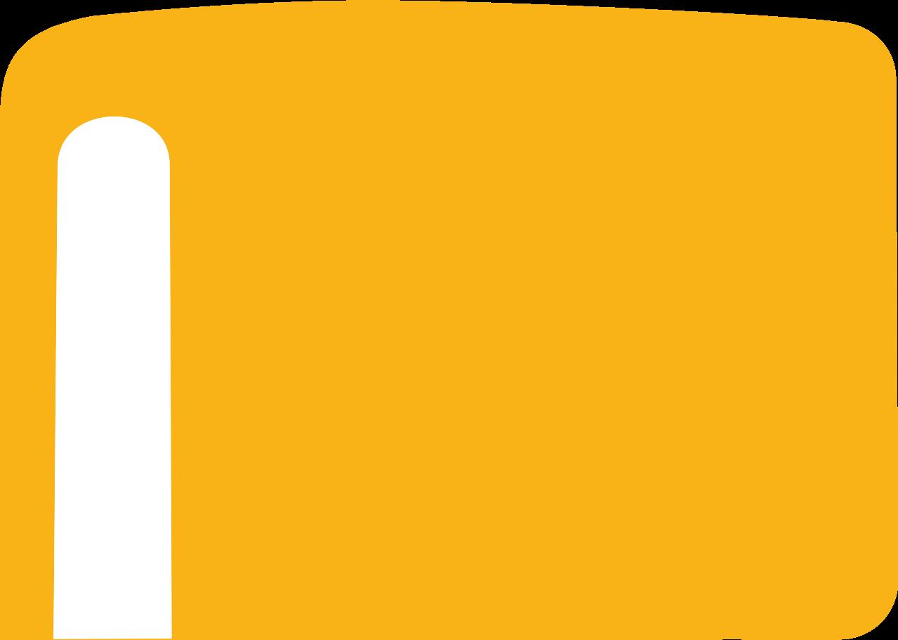 Ilustração de clipart de livro em PNG e SVG