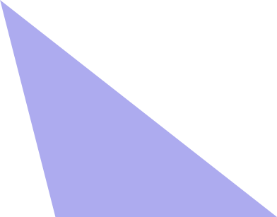 style scalene-purple images in PNG and SVG   Icons8 Illustrations
