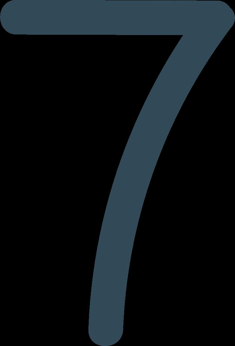 dark blue Clipart illustration in PNG, SVG