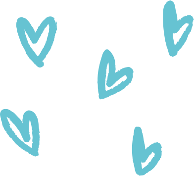 style hearts images in PNG and SVG   Icons8 Illustrations