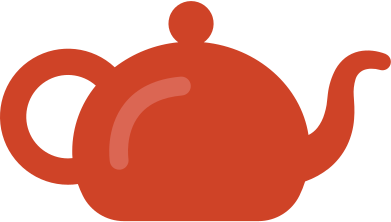 style teapot images in PNG and SVG | Icons8 Illustrations