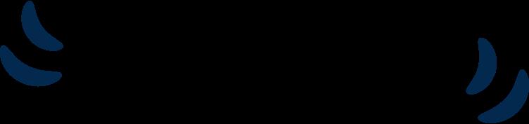 emotion eyelashes Clipart illustration in PNG, SVG