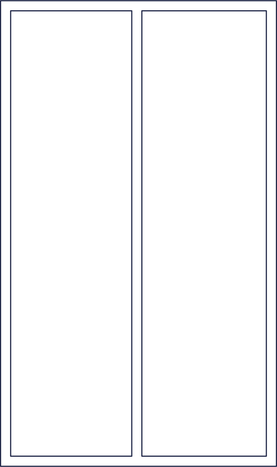doors Clipart illustration in PNG, SVG