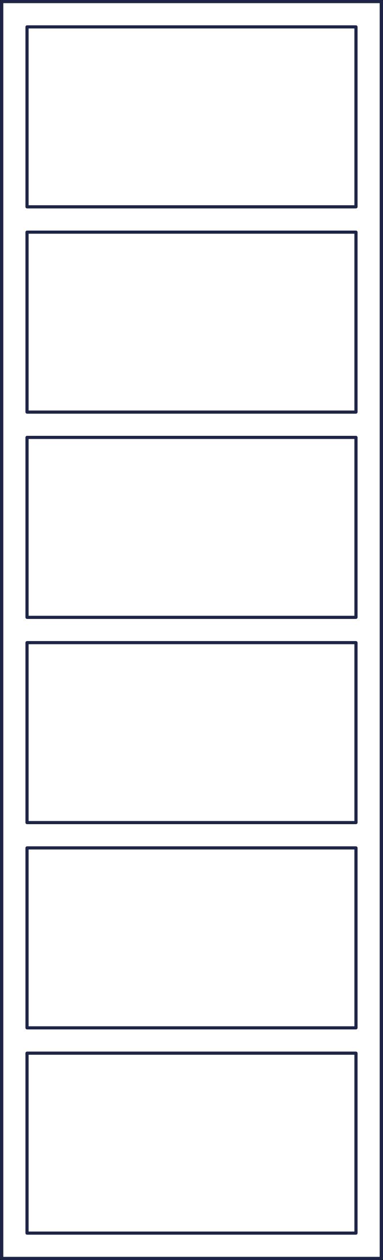 supermarket shelf Clipart illustration in PNG, SVG